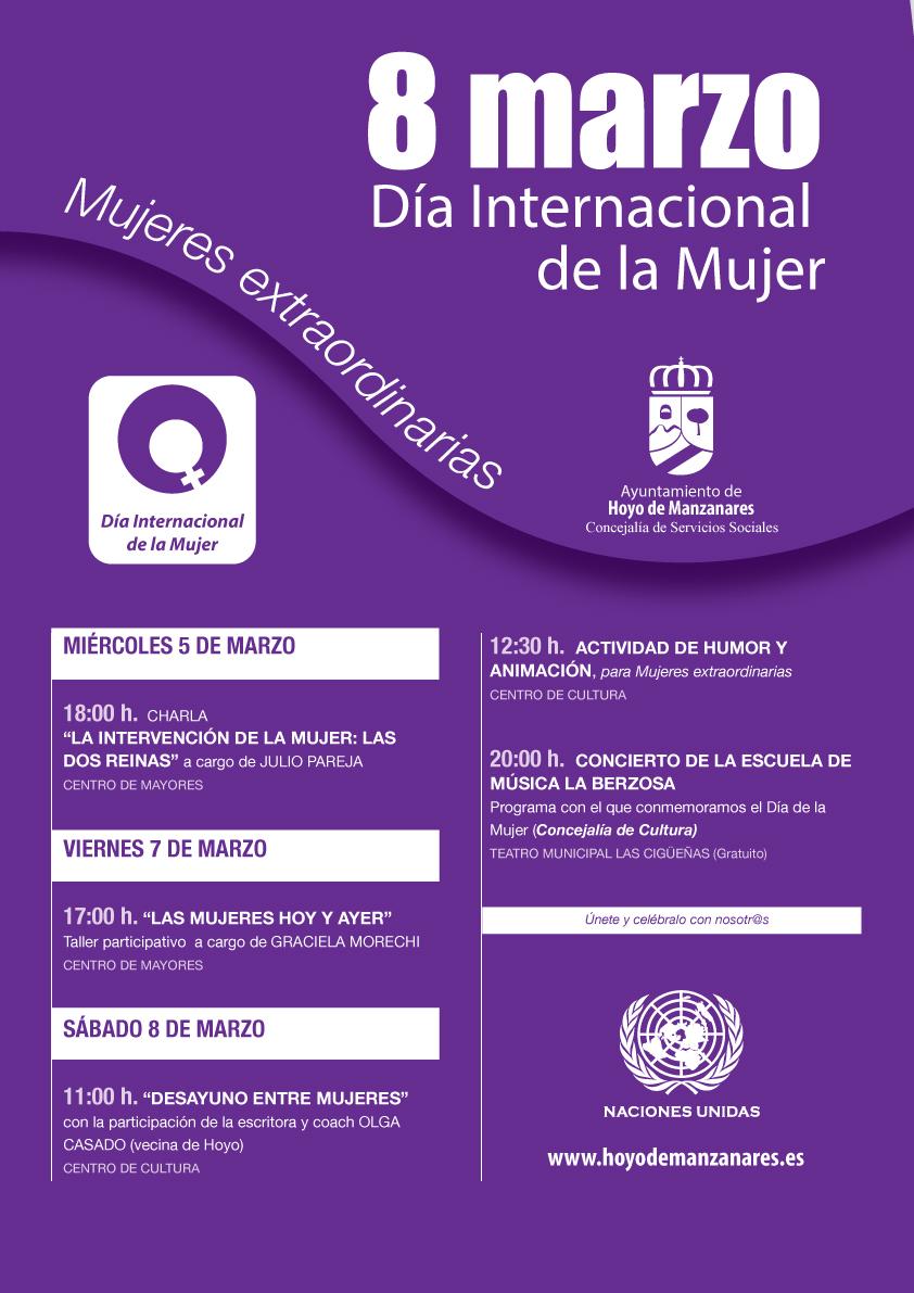 dia-internacional-de-la-mujer-2014b