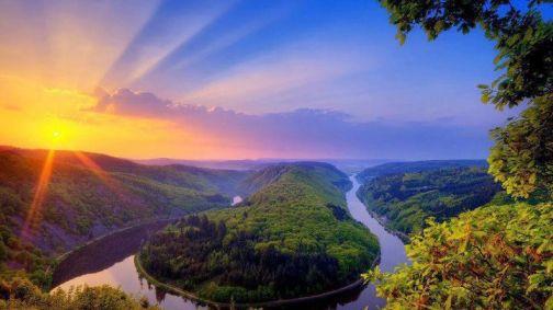 amanece-la-nueva-tierra