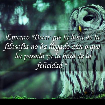 Epicuro_Felicidad_190_4