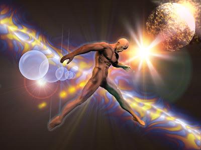 sistema-inmunologico