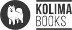 logo_editorial_club_kolima