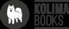 logo_editorial_club_kolima